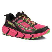 Hoka One One Women's Challenger Atr Trail Running Shoes