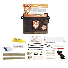 Mcnett Gear Aid Tent Repair Kit