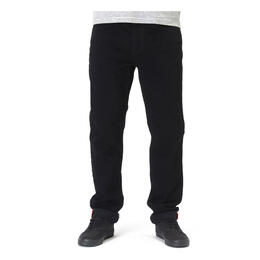 Element Men's Owen Jeans