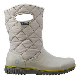 Bogs Women's Juno Mid Insulated Boots