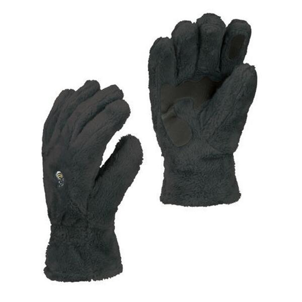 Mountain Hardwear Women's Fleece Monkey Gloves