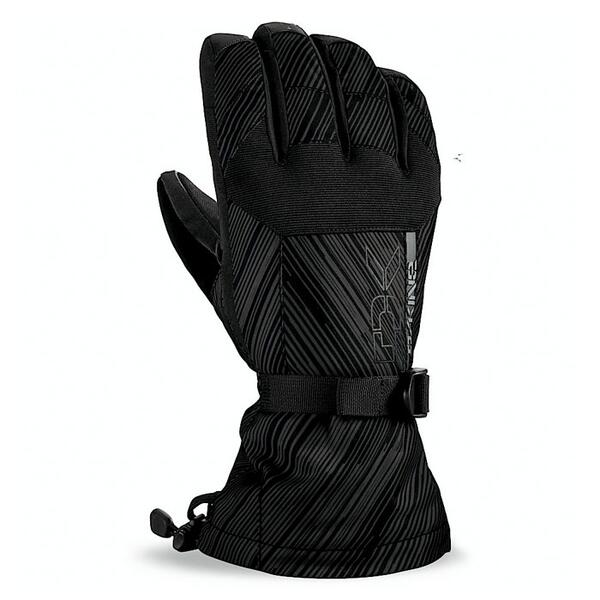 Dakine Men's Scout Gloves
