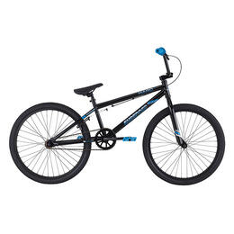 Haro Shredder Pro 24 BMX Freestyle Bike '16