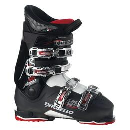 Dalbello Men's Aerro 65 Recreational Sport Ski Boots '13