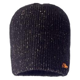 Screamer Men's Smith Beanie