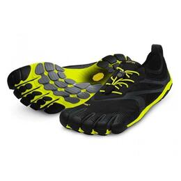 Vibram Men's Fivefingers Bikila Evo Shoes