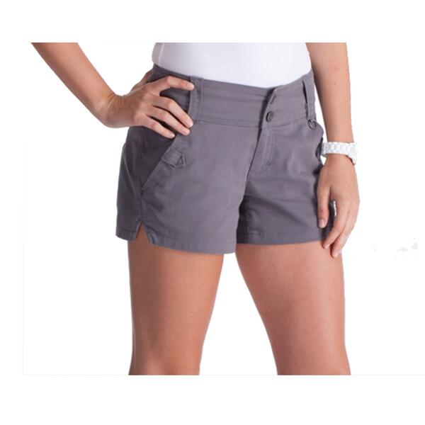 Lole Women's Hike Short