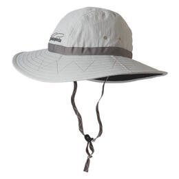 Patagonia Men's Sun Booney Hat
