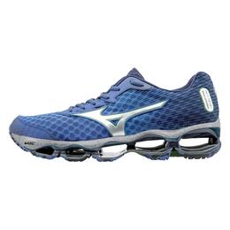 Mizuno Men's Wave Prophecy 4 Running Shoes