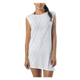 Prana Women's Colette Cover Up