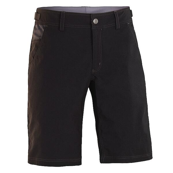 Club Ride Men's Fuze MTB Short