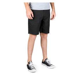 Brixton Men's Toil Ii Chino Shorts