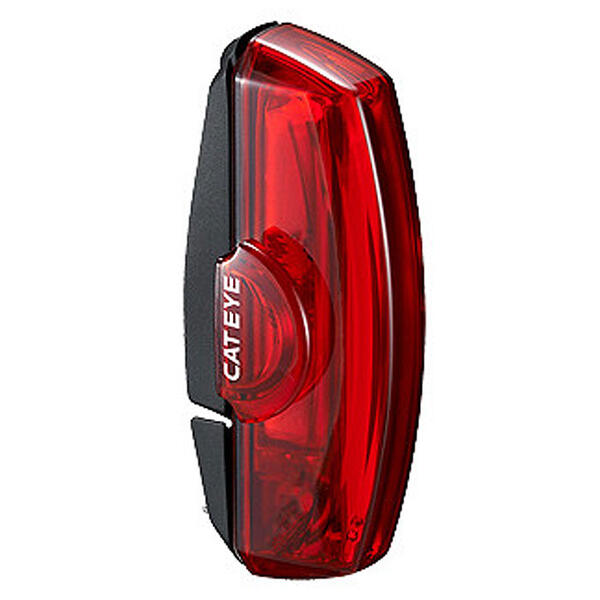 Cateye Rapid X TL-LD700-R USB Tail Light