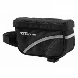 Serfas Stem Bag Small