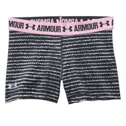 Under Armour Women's Heatgear Armour