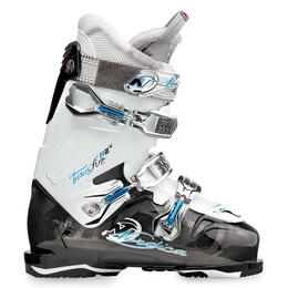 Nordica Women's Transfire R2 W All Mountain Ski Boots '13