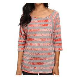 Lole Women's Alicia Top
