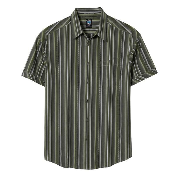 Kuhl Vertikl Short Sleeve Shirt