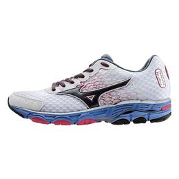Mizuno Women's Wave Inspire 11 Wide Running Shoes