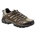 Columbia Men's North Plains Low Hiking Shoes