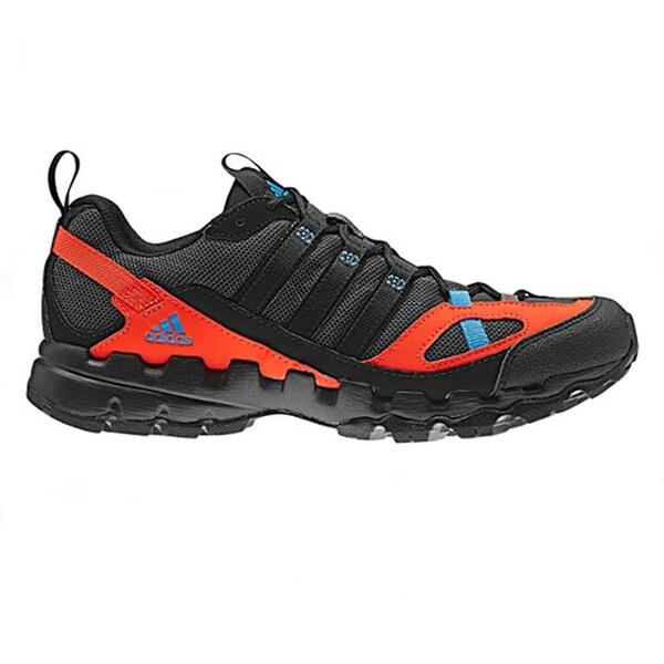 Adidas Men's AX 1 Hiking Shoes