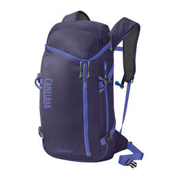Camelbak Snoblast 70oz Hydration Backpack
