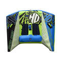 HO Sports Super Sonic 2 Person Inflatable T