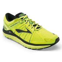 Brooks Men's Transcend 2 Running Shoes