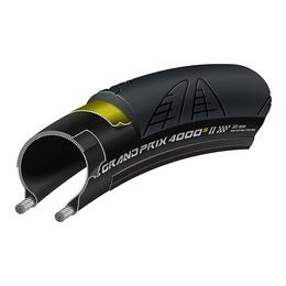 Continental Grand Prix 4000S II Road Tire