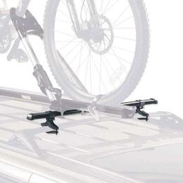 Thule Ride-On Adapter (532)