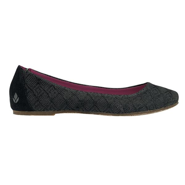 Reef Women's Tropic Solid Flats