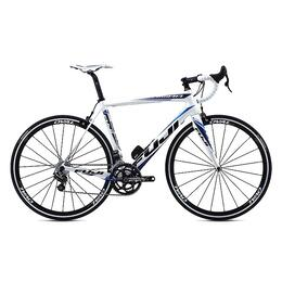 Fuji Altamira 2.1 Performance Road Bike '13