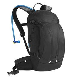 Camelbak Mule NV 100oz Hydration Pack