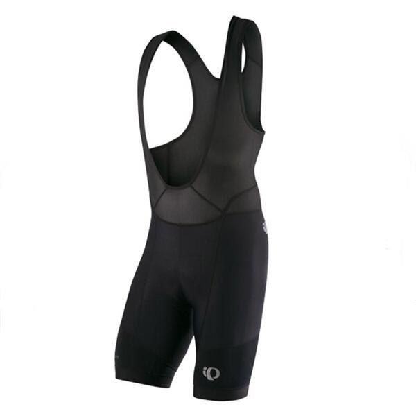 Pearl Izumi Men's Elite In R Cool Bib Cycling Short
