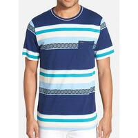 Volcom Men's Webster Crew Tshirt