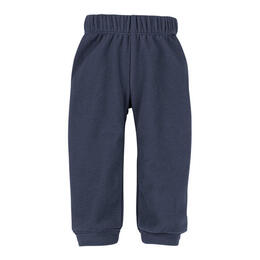 The North Face Infant Glacier Fleece Pants