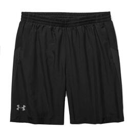 Under Armour Men's Launch 7in Short