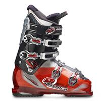 Nordica Men's Cruise 110 All Mountain Ski Boots '15