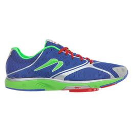 Newton Men's Motion 3 Stability Mileage Trainer Running Shoes
