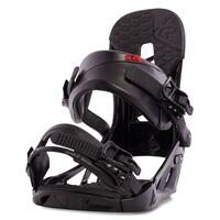 K2 Men's Indy Snowboard Bindings '15