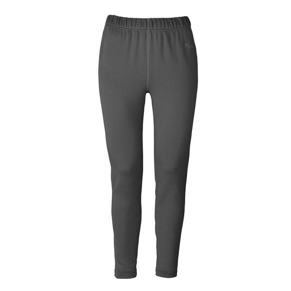 Marker Women's Active Fleece Tights
