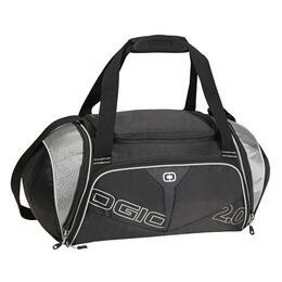 Ogio Endurance 1.0 Duffel Bag