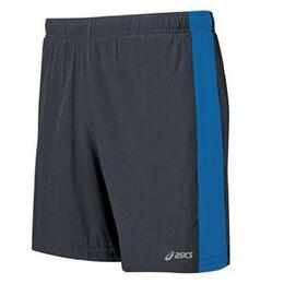 Asics Men's Versatility Running Short