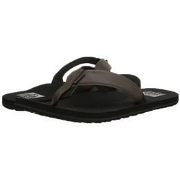 Reef Men's Reef Twinpin Sandals