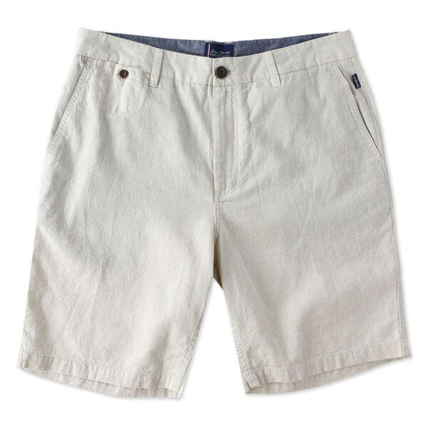 O'Neill Men's Hartman Shorts