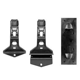 Thule Fit Kit 4006