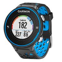 Garmin Forerunner 620 Hrm Heart Rate Watch