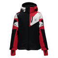 Spyder Boy's Leader Insulated Ski Jacket