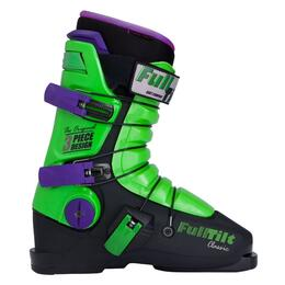 Full Tilt Men's Classic Ski Boots '14