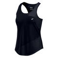 Asics Women's Mesh Mix Tank